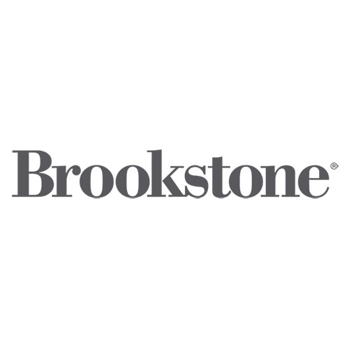 brookstone-logo.jpg