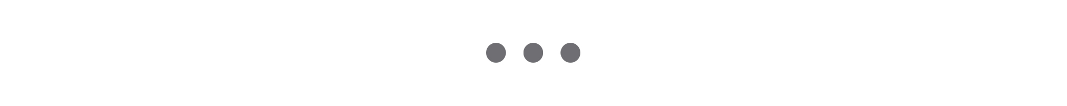 dots-divider-graphic-smallest.jpg