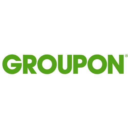 groupon-logo.jpg