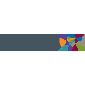 hayneedle-logo.png