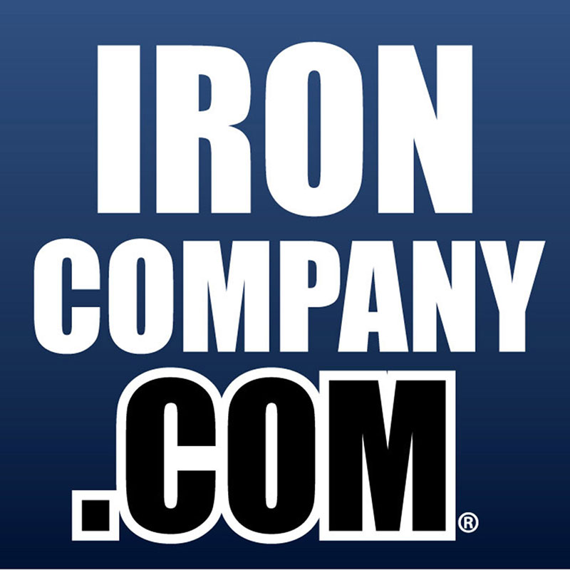 ironcompany-logo-square.jpg