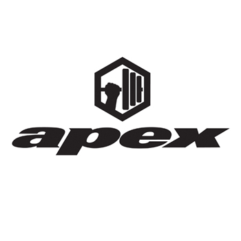 our-brands-apex.jpg