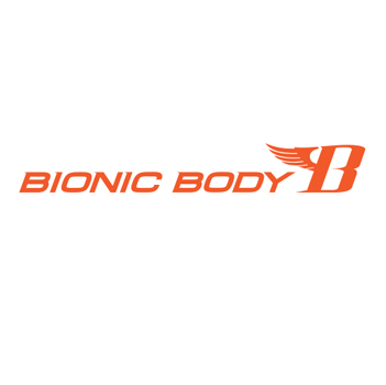 our-brands-bionic-body.jpg