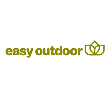 our-brands-easy-outdoor.jpg