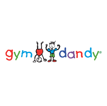 our-brands-gym-dandy.jpg
