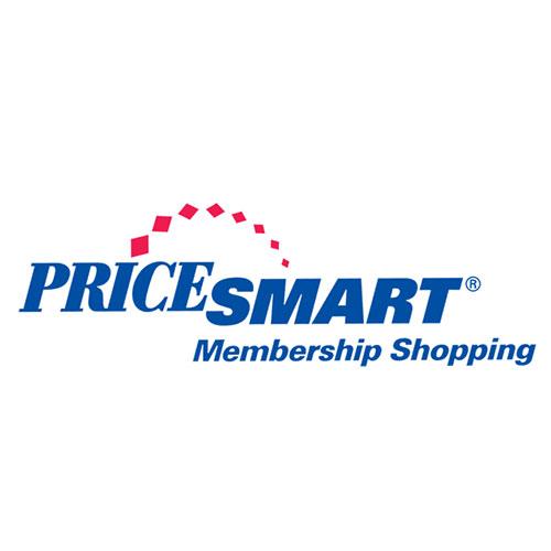 pricesmart-logo.jpg