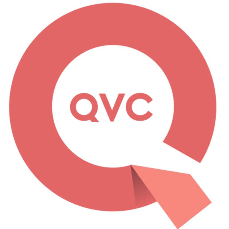 qvc-logo-2015.jpg