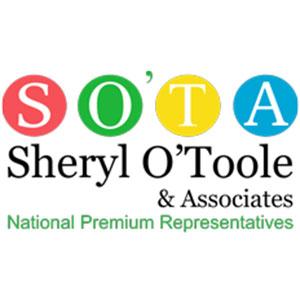 sheryl-o-toole.jpg