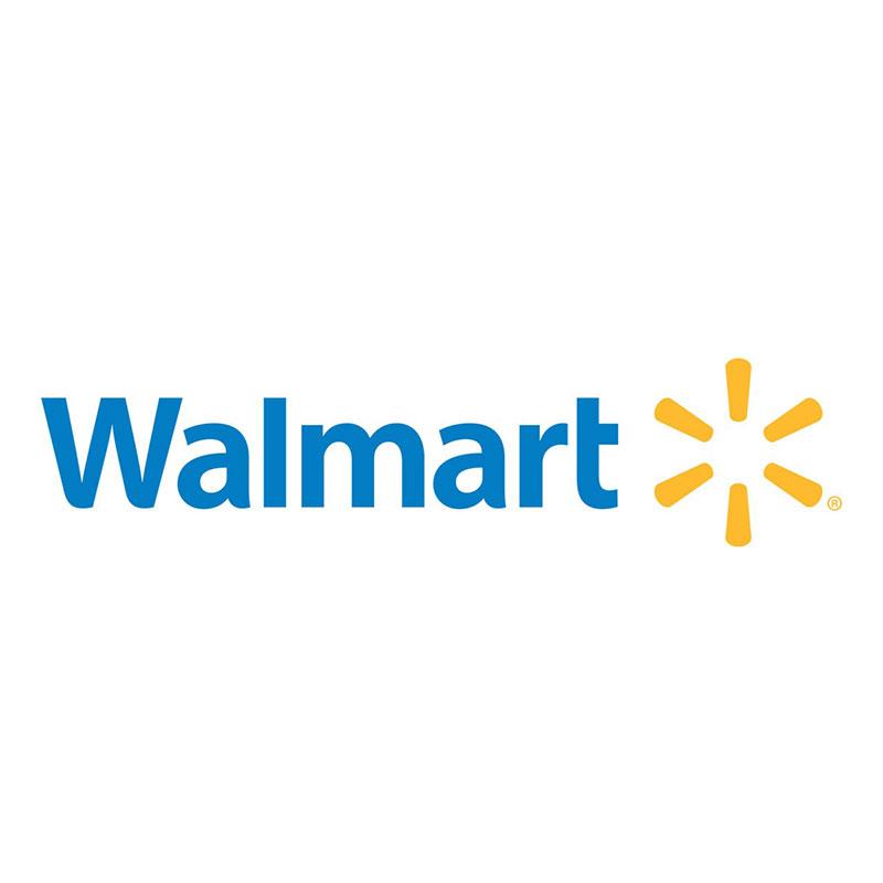walmart-logo-1280x640.jpg